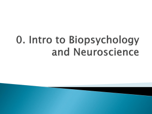 0.-intro-to-biopsych..