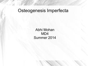 Osteogenesis_Imperfecta