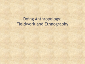Fieldwork_and_Ethnography