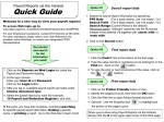 Ouick Guide
