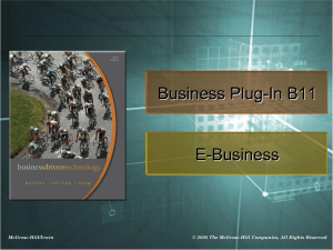 Business Plug-In B11