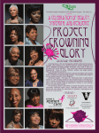 Project Crowning Glory A CELEBRATION OF Beauty,