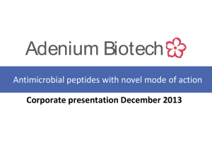 Adenium-Biotech-corporate-presentation-December