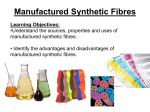 Manufactured_Fibres