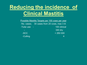 Management_of_Clinical_Mastitis