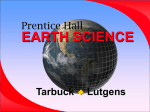 1.1 What Is Earth Science?