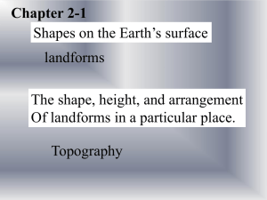 geography2