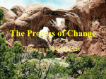the_process_of_change