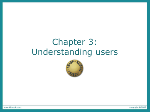 Chapter_3_ID2e_slides