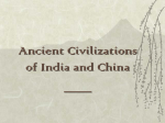 India_and_China_-_Class_Lecture