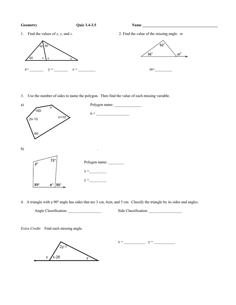 worksheet Find The Missing Angle In A Triangle Worksheet angles of a triangle worksheet adding subtracting worksheets angle geometry 8th grade exponents 008402458 1 efb2921360f66c7059cfac7e8bd1d061 worksheetshtml angles