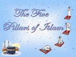 Five_Pillars_of_Islam