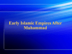 Expansion-after-Muhammad