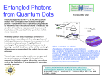 PPT | 345.5 KB - Joint Quantum Institute