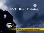 svtl_basic_training_..