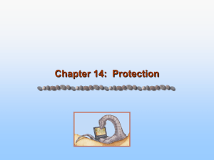ch14protection