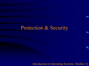 L16_Security