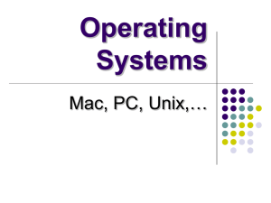 Operating Systems - s3.amazonaws.com
