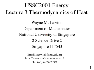 Lecture_3 - Department of Mathematics