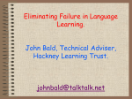 Eliminating-failure-in-language-learning-2