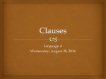 Clauses.08.28.14.blog