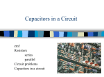 Capacitor2 - WordPress.com