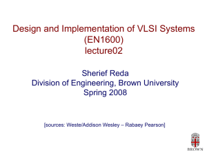 lecture02 - Brown University