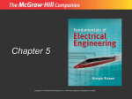 Chapter_5_Lecture_PowerPoint