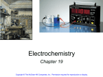 lecture slides of chap19_FU