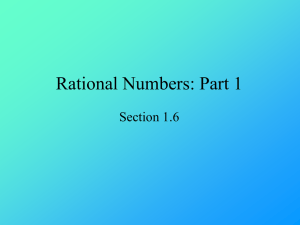 Alg1_1.6_Rational Part 1
