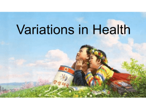 1_Variations_in_health