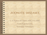 Zoonotic_Infections