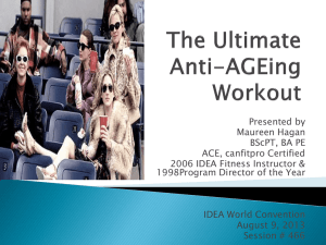 TheUltimateAntiAging_2013