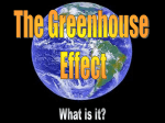 Global Climate Change Presentation (ppt