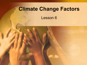 PP - snc2p_u4l6_climate_change_factors