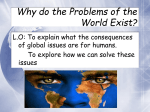 Big Questions PPT