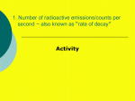 Radioactivity_answers
