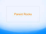 Parent Rocks