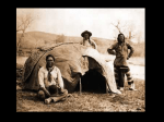 Sweat Lodge PowerPoint