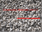 2.1-Construction-Aggregates
