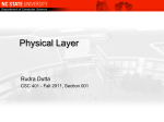 Physical - Rudra Dutta