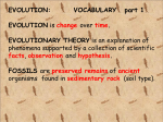 vocabularyPART1