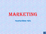 Marketing - WordPress.com