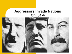 31-4-Aggressors-Invade-Nations