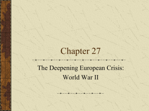 chapter27 ppt