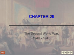 chapter 26 - Cengage Learning