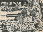 Main articles: Collaboration during World War II and