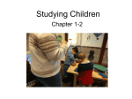 CD ch1-2 - Fairfield Public Schools