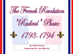 APEH - FrenchRevolution-2
