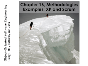 L39_Methodologies_XP_and_Scrum_ch16_lect2